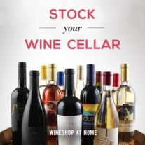 50f4882cdc3aa222c9ae56a15af74859--wine-tasting-party-wine-time